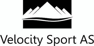 Velocity Sport